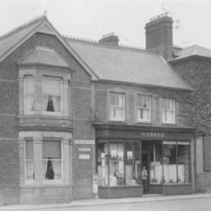 villiage-store-old